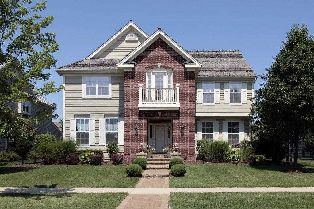Conshohocken Real Estate