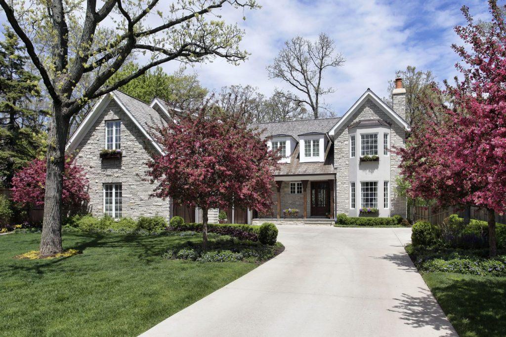 Blue Bell Real Estate