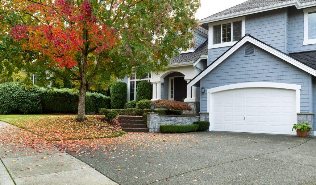 Eagleville Real Estate